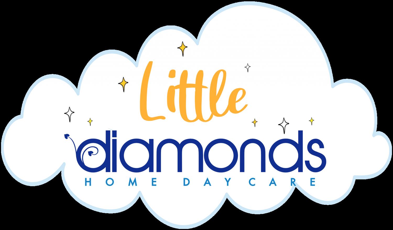 Little Diamonds