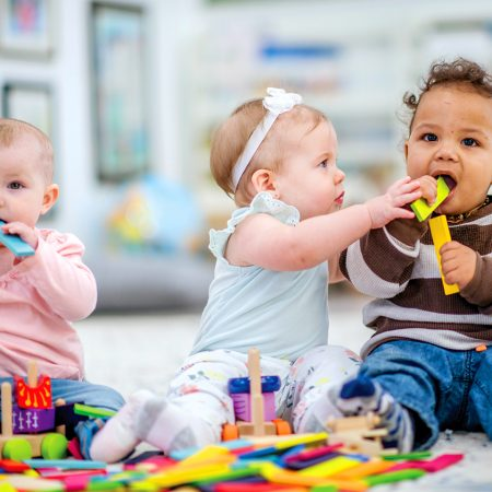 daycare-germs-what-you-need-to-know-1280x960-new